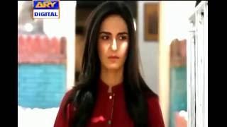 Tum Yaad Aaye Episode 20 Part 57