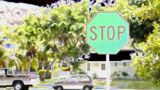 Blues Clues Birthday Song Blue Stop Sign Effects