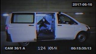JΛNKØ — Nie wieder (Safety-Knopf)