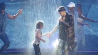 Sorry - Justin Bieber (Toronto)