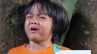 "RCTI Promo Layar Drama Indonesia ""BINTANG DI HATIKU"" Episode 18"