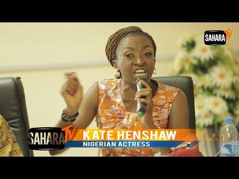 Xxx Mp4 Your Votes Don T Count Nollywood Actress Kate Henshaw Laments 3gp Sex