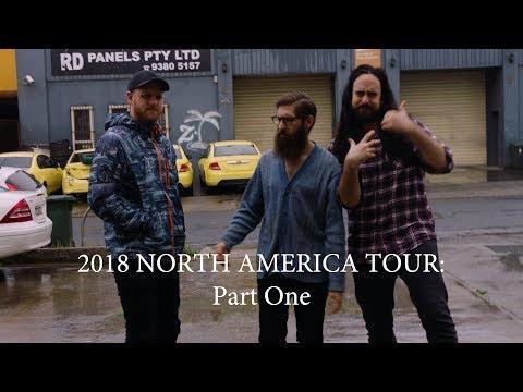Xxx Mp4 North America Part One 3gp Sex