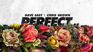 Dave East feat. Chris Brown - Perfect [Clean Version]