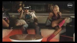 Bob Taylor feat Inna Deja Vu Official Video HD