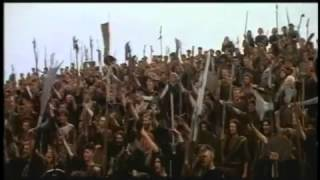 Braveheart - Official Movie Trailer