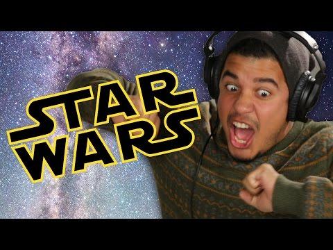 Xxx Mp4 Star Wars Fans Watch Star Wars Porn 3gp Sex