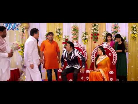 Xxx Mp4 Kajal Raghwani Ne Jab Khesari Ko Chod Ke Dusra Se Kiya Shadi 3gp Sex