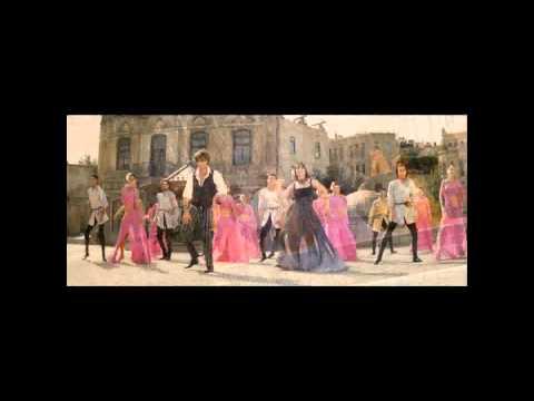 Love Mein Ghum (Official Trailer )
