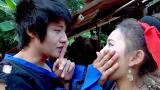 Hmong new Movie 2014: 8 tsuas tos hlub tiam 2 (HD)