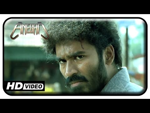 Xxx Mp4 Anegan Tamil Movie Dhanush Fight Part 1 Action Scene Amyra Dastur Karthik K V Anand 3gp Sex