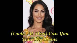 WWE: High, A Love Story Ep.7