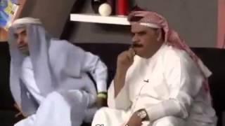 احلى مقطع من مسرحية الطرطنجي