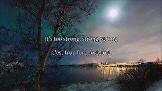 Drop - Chloe x Halle // Lyrics and Traduction Française.