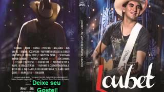 Loubet CD Ao Vivo Completo