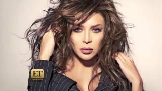 ET بالعربي  - حمل أمل بشوشة يزيدها جمالاً