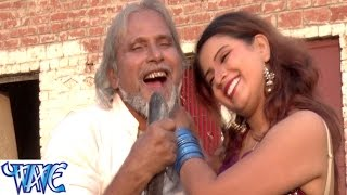 माजा लेलs मोटका मंगूर के Maja Lela Motaka Magur Ke - Ratiya Kaha Bitawal Na - Bhojpuri Hot Songs HD