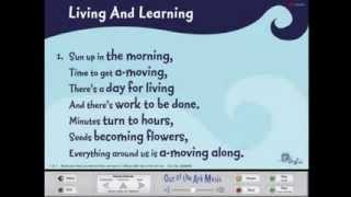 School Songs For Assembly Video 3gp Mp4 Flv Hd Download