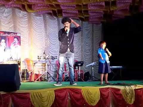 Xxx Mp4 Zee Kannada Sanju Basayya With Pravin Comedy Video 3gp Sex