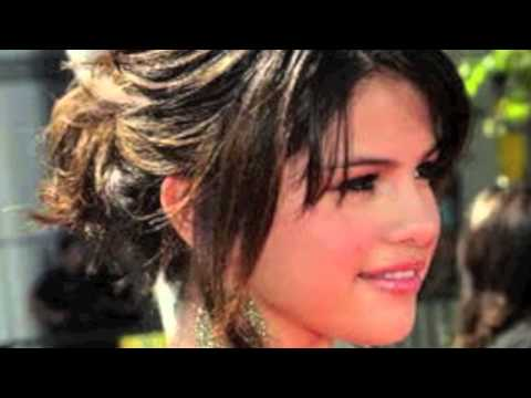 Xxx Mp4 Happy 21st Birthday Selena Gomez 3gp Sex