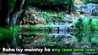 Mirado - Eto aho [OFFICIAL VIDEO] with lyrics