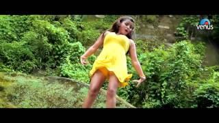 Tala Chabhi Khojata Video Song    Deewana 2    Bhojpuri Film