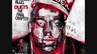 Notorious B.I.G. - Hustler's Story (Ft. Akon, Scarface & Big Gee)