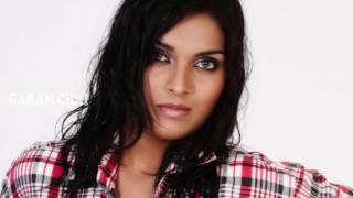 Manasu Mamatha Villain Bhargavi unseen Pics | Bhargavi | Actress Divya | GARAM CHAI