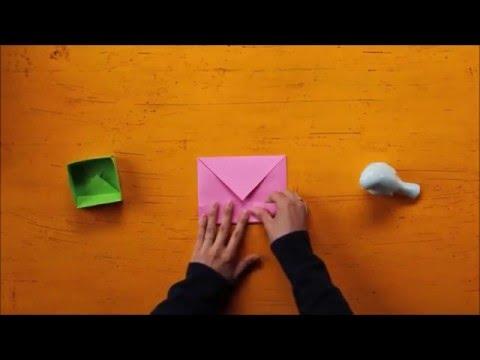 Xxx Mp4 Cara Membuat Kotak Hadiah Hot Video Mp4 3gp Sex