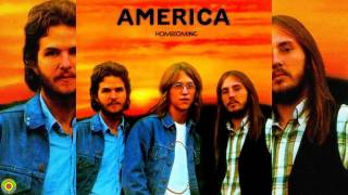 America - To Each His Own
