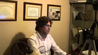 Kadın Sağlığı TV   Live Broadcasting Timelapse Video | Vidizayn