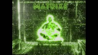 TNGY - Matrixé