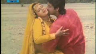 Bangla Movie Song : Tomar Lagi Shudhu Sabi Charibo Bandhu