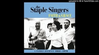 The Staple Singers - Blowin In The Wind
