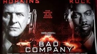 Bad Company 2002 - ganzer Film auf Deutsch youtube