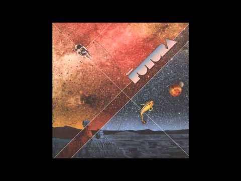 Galus - Spaceway
