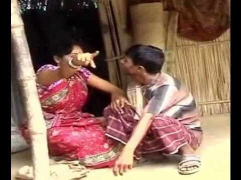 Xxx Mp4 Jokes In Bangladesh Behind Kick Girl Bangla New Pranks New Funny Prank Koutuk JOKES BD 3gp Sex