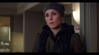 Unlocked (2017 Noomi Rapace & Orlando Bloom Thriller) - Official HD Movie Trailer