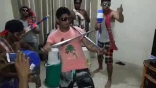 ও পিয়া ও পিয়া ( O PIA O PIA )- Funny version | bangla funny video song