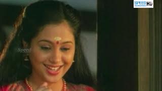 Kinnaripuzhayoram malayalam full movie | comedy movie | sreenivasan jagathi movie | upload 2016