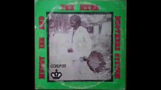 Kwuo Ka Ira - Muddy Ibe & His Nkwa Brothers System