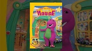 Barney: Barney's House