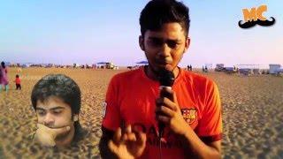 What Namma Chennai wants in 2016?-