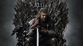How Game of Thrones Blazed the Trail for High-Budget Adult Fantasy on TV
