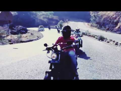 New trailer of our Short Ride at Lonavala( full video coming soon)