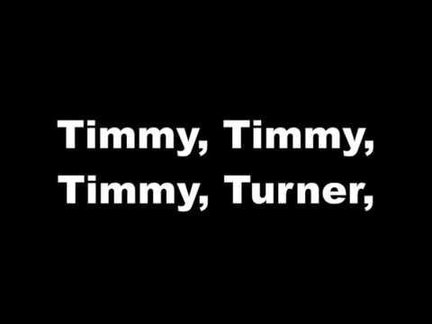 Desiigner - Timmy Turner (Clean w/ Lyrics)