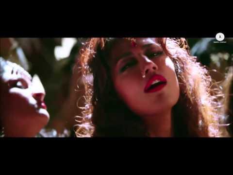 Aao Raja | Cropped | Hot Chitrangada Singh | Without Akshay 1080p