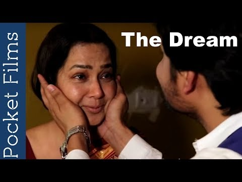 Xxx Mp4 Hindi Short Film The Dream A Story Of A Mother And Her Loving Son 3gp Sex