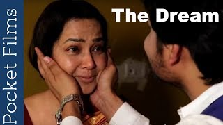 Hindi Short Film - The Dream - A Story of a Mother and Her Loving Son