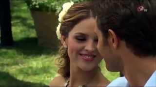 Nikki y Guzmán- Llévame despacio